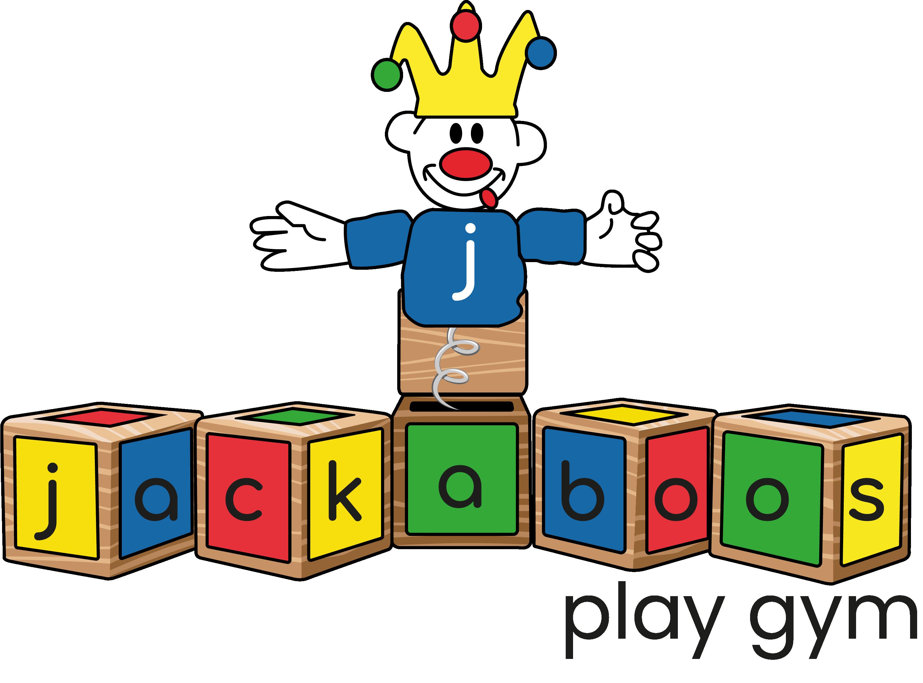 Jackaboos